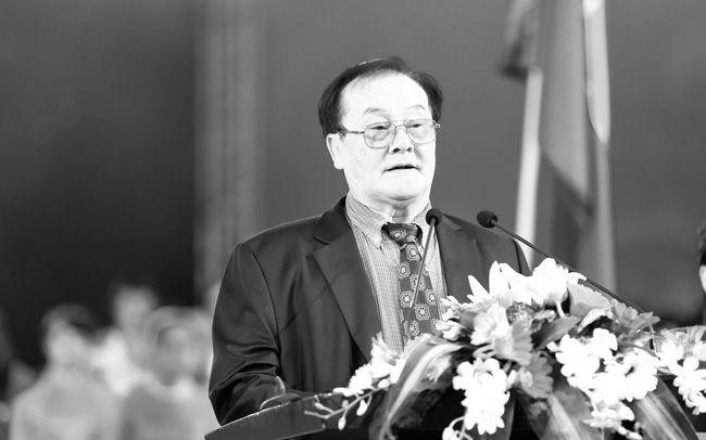Chủ tịch Hiệp hội Paralympic Việt Nam gửi thư chia buồn