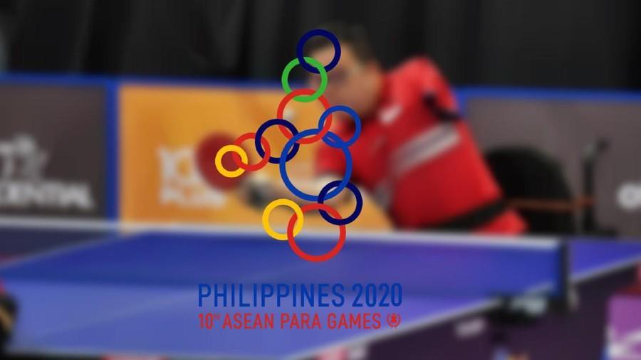 Hủy tổ chức Đại hội thể thao người khuyết tật Đông Nam Á lần thứ 10