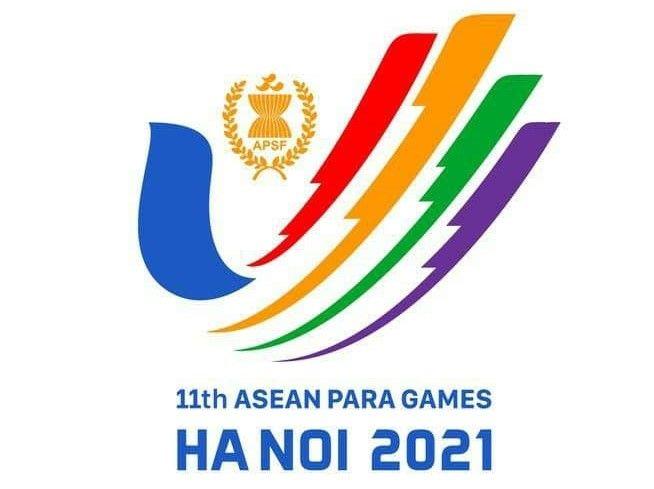 Công bố linh vật, logo, và khẩu hiệu SEA Games-PARAGAMES 2021 tại Việt Nam